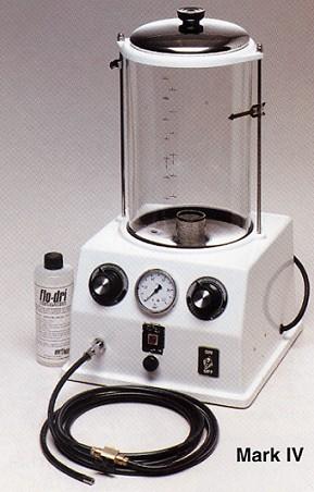 portiboy embalming machine parts